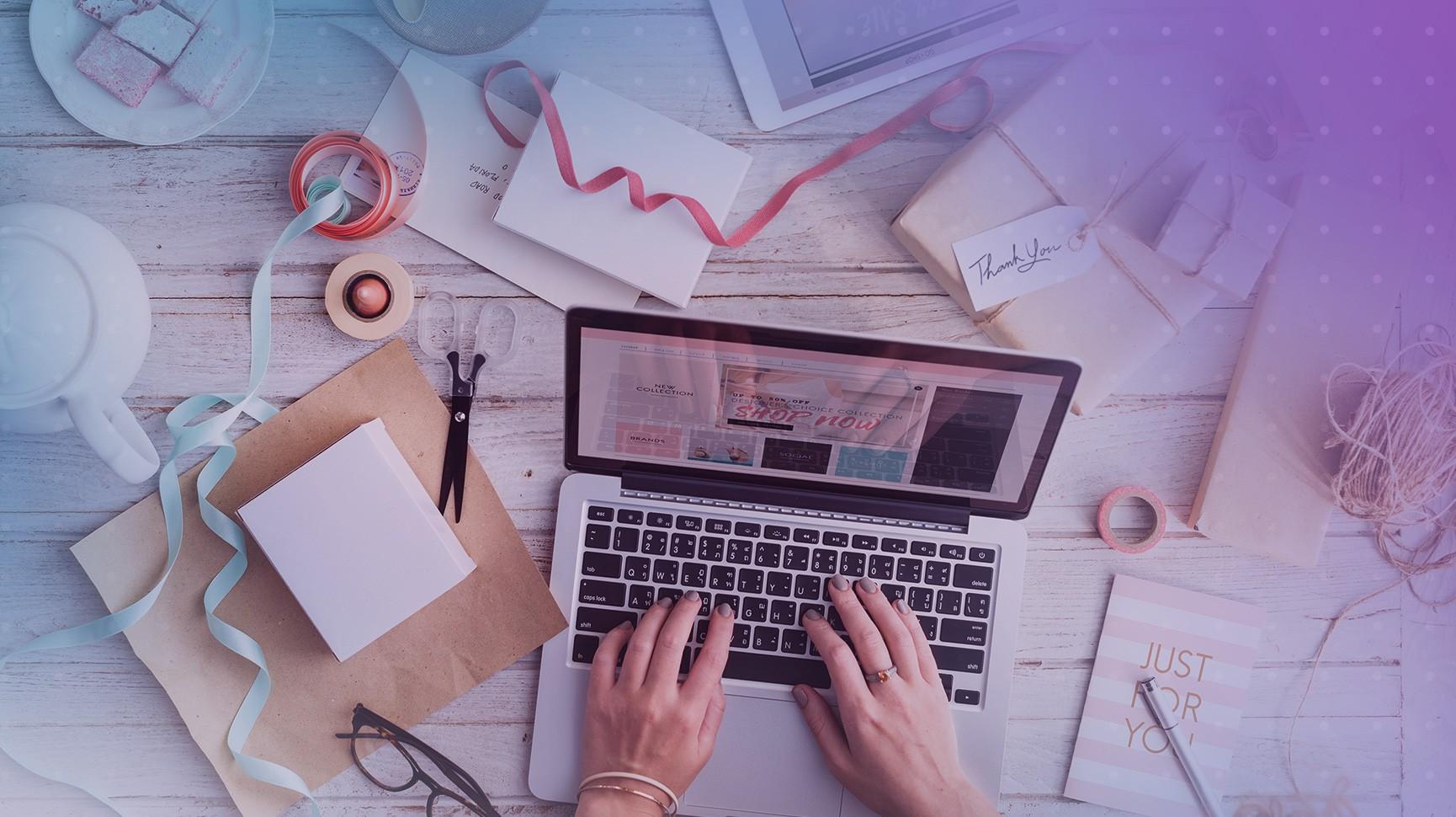 NPS: 5 minutos para saber o que é e como aplicar no e-commerce