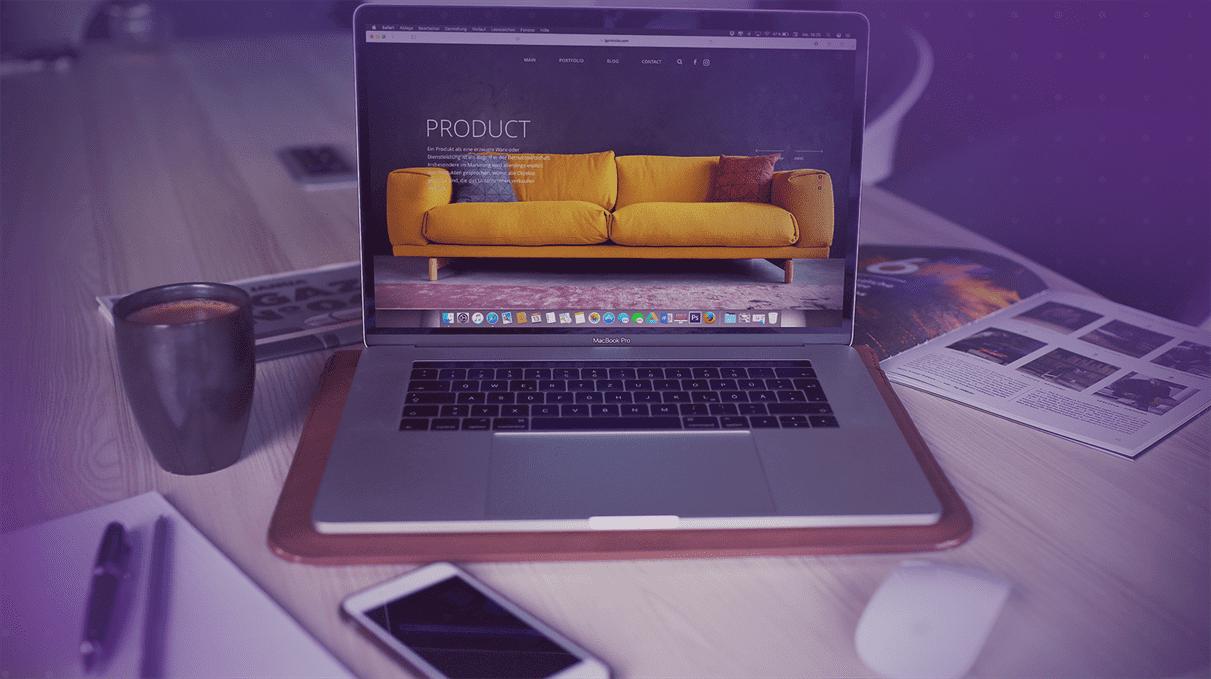 10 fornecedores essenciais para quem tem um e-commerce
