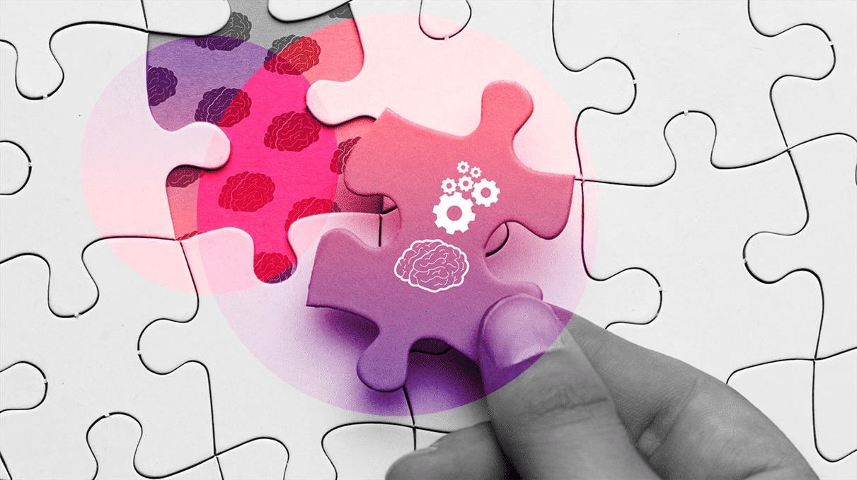 A neurociência na jornada de compra do consumidor: podcast com a Social Miner